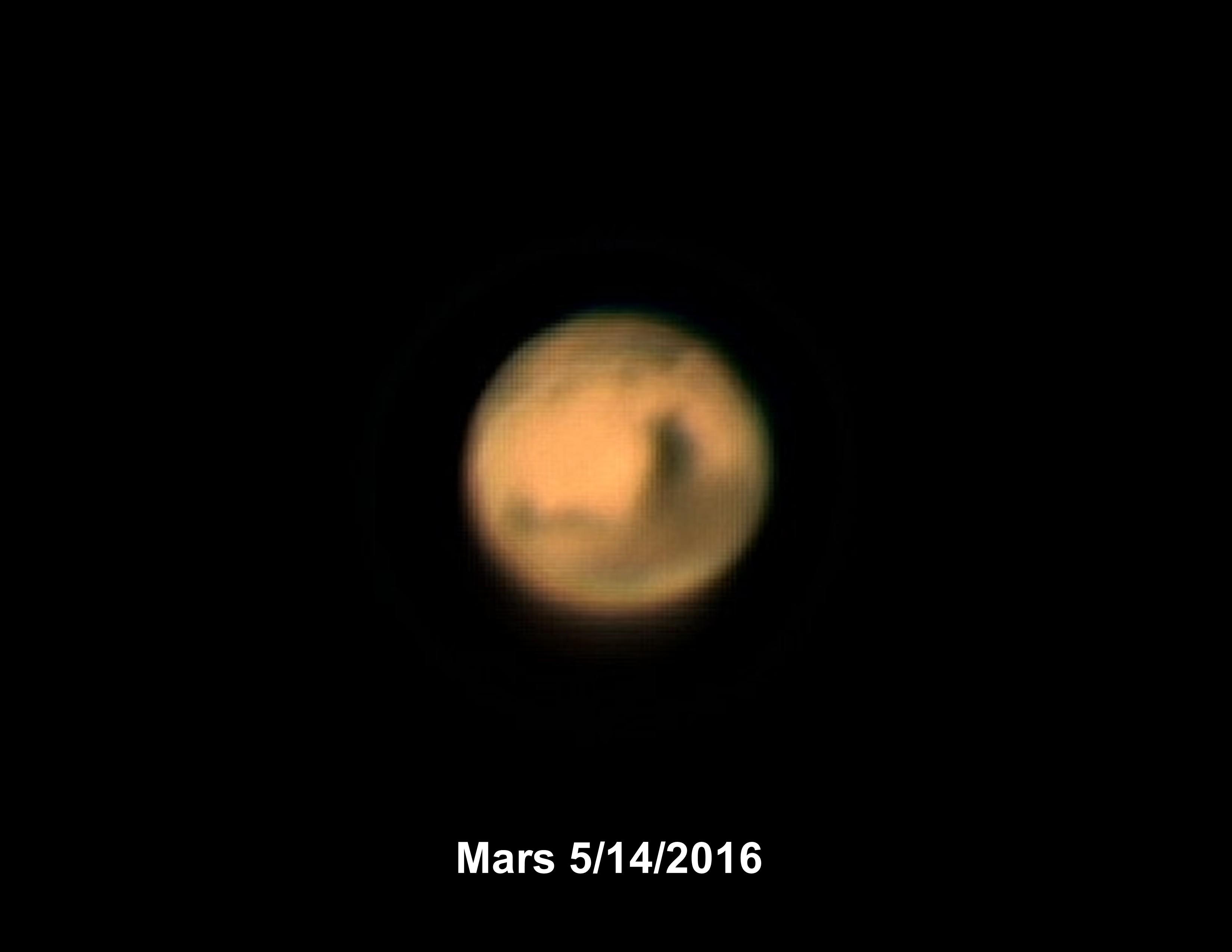 Mars 5-14-2016
