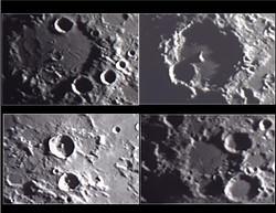 MoonProject2