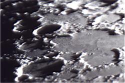 Moon0002_pipp