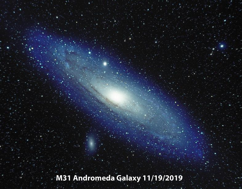 M31 LRGB 2019.jpg