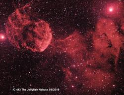 IC443 RGB