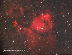 NGC-896