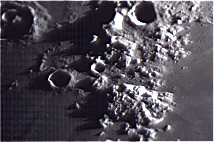 Moon0003