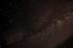 Mid Milky way2