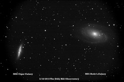 M81_B&W