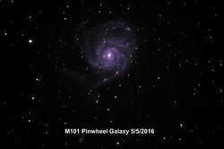 M101 Pinwhee