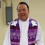 pastor lue_edited.jpg