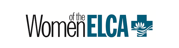 women-of-the-elca_edited.png