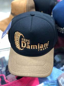 damiani_pneus_bone (19)
