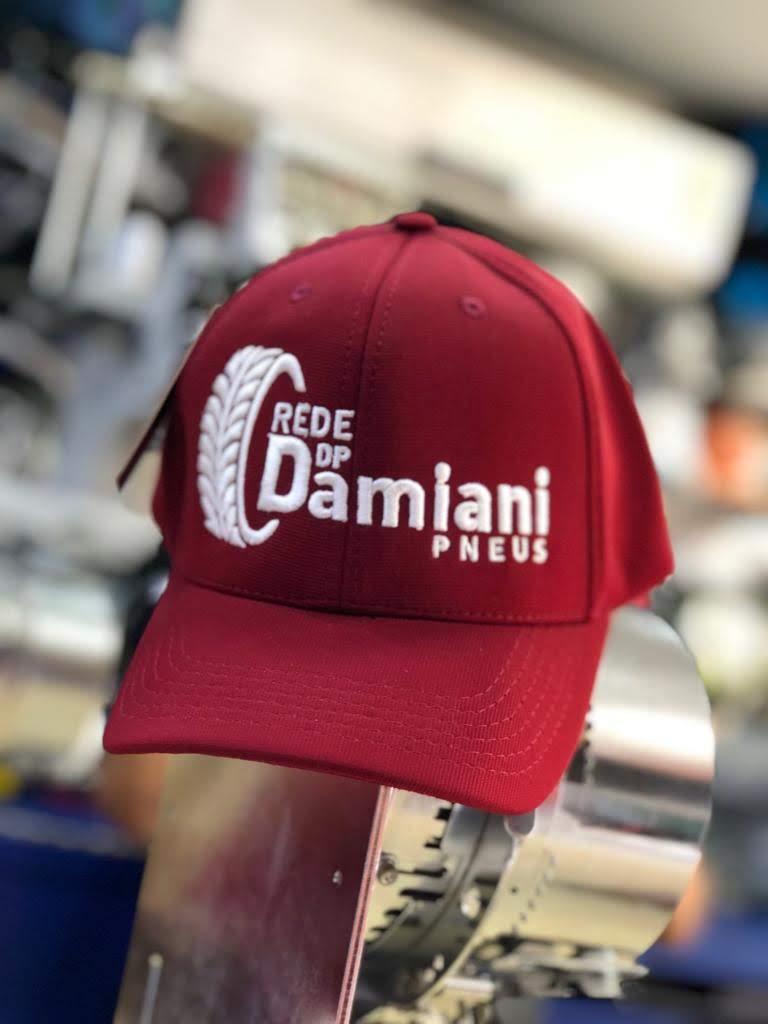 damiani_pneus_bone (9)
