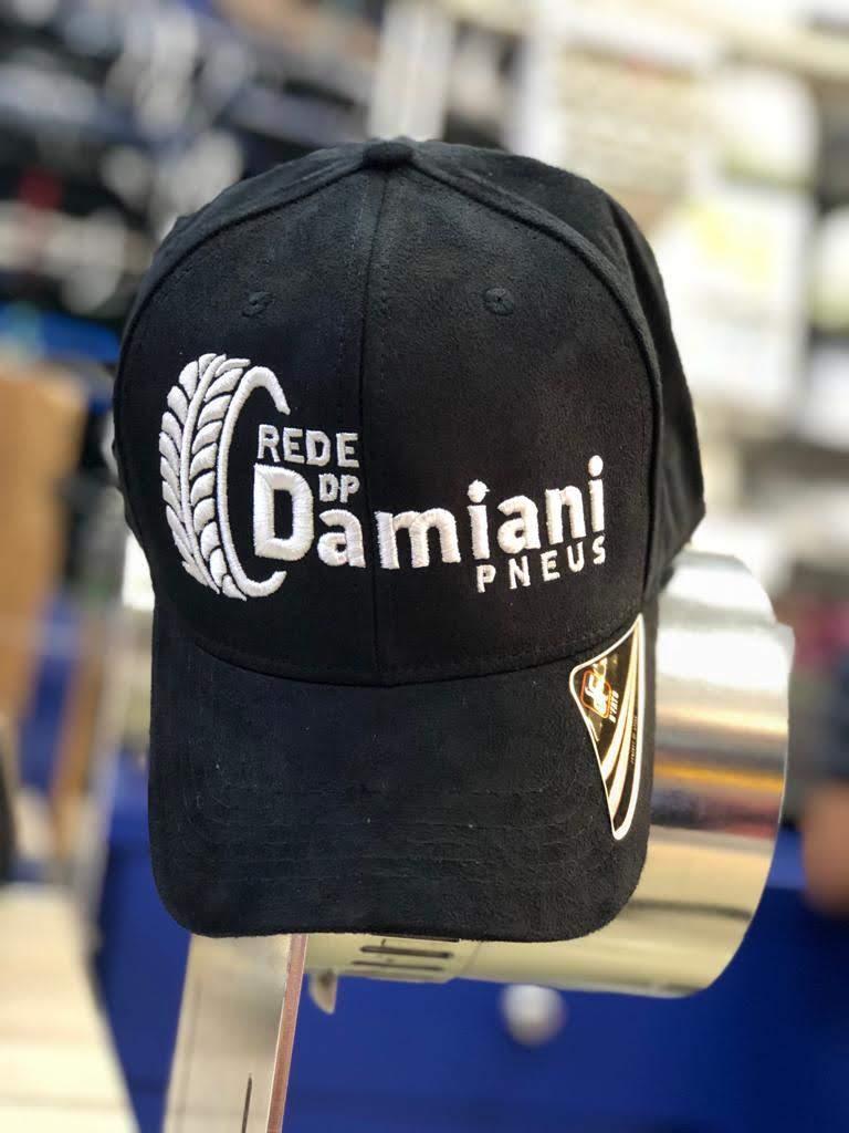 damiani_pneus_bone (13)