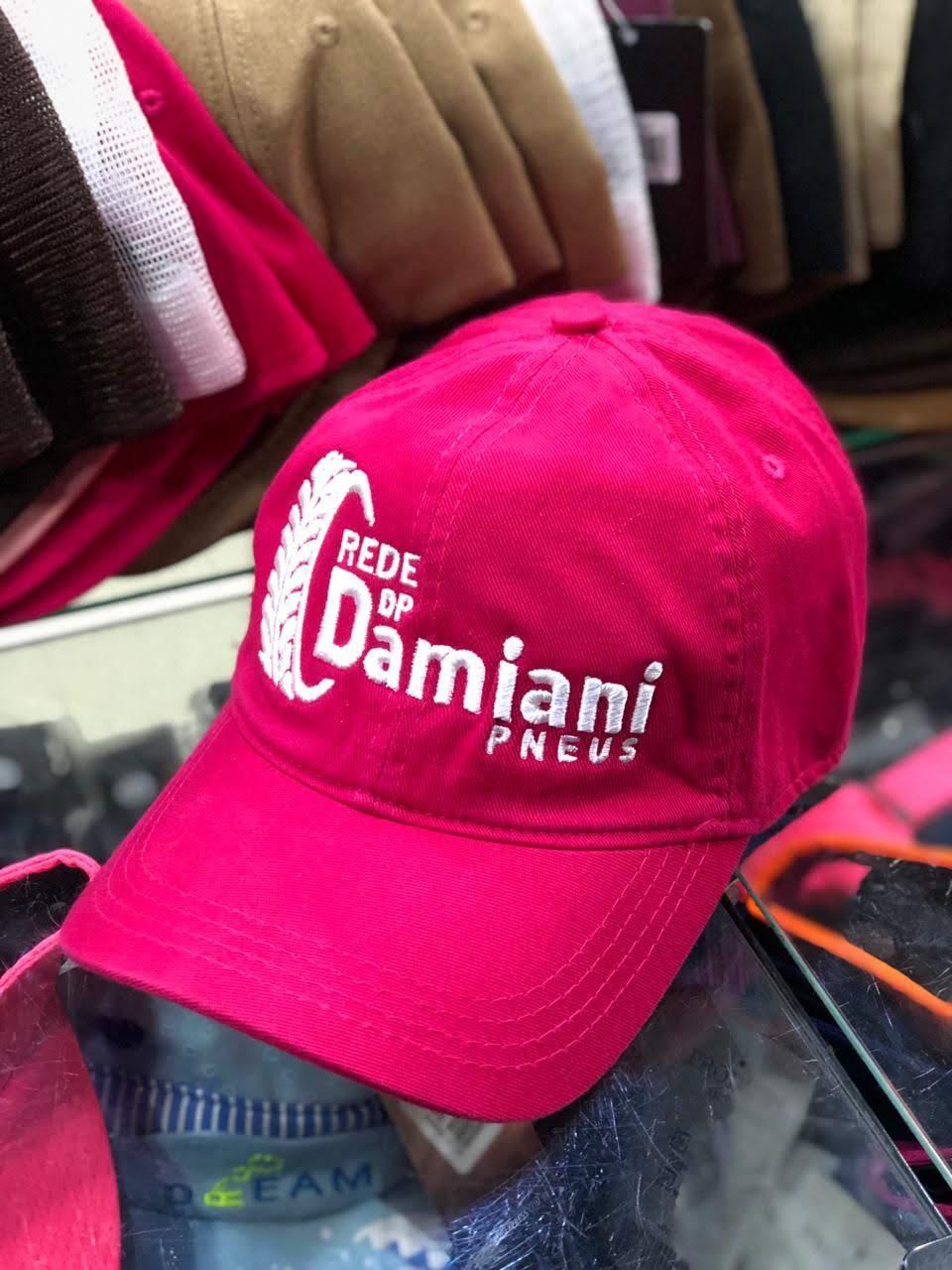 damiani_pneus_bone (17)