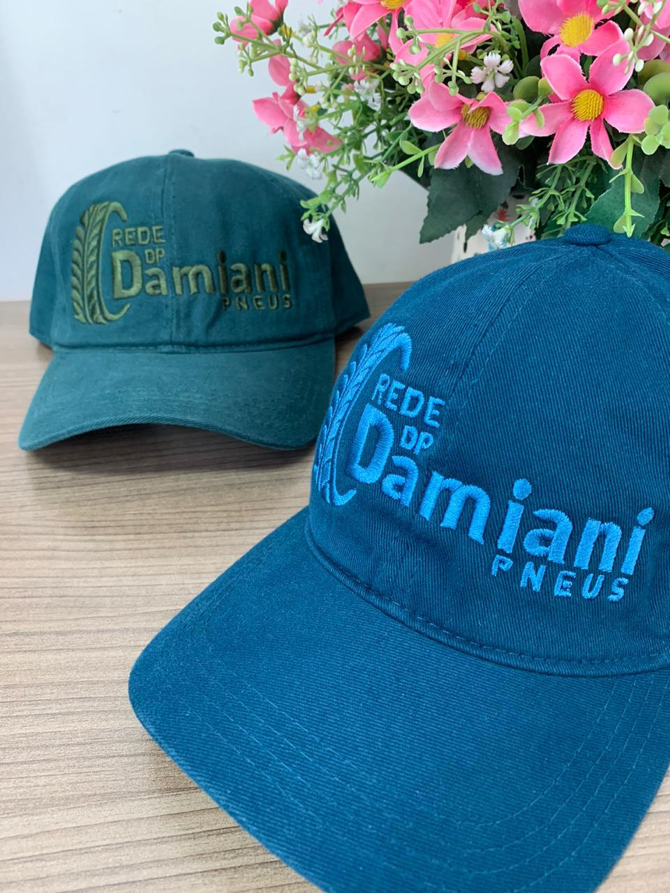 bone damiani (10)