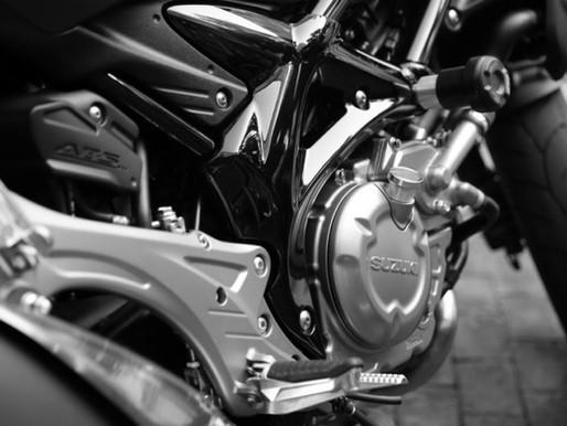Dicas de mecânica para motos