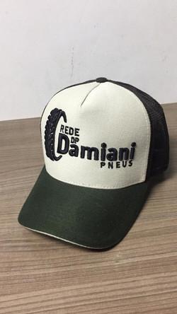 damiani (3)