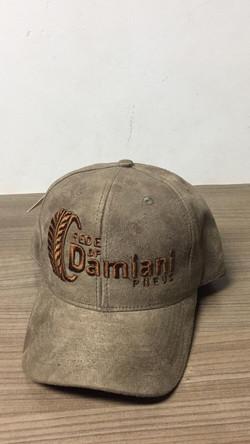 damiani (5)