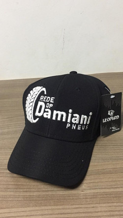damiani (7)