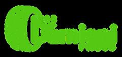 Damiani pneus_logo.png