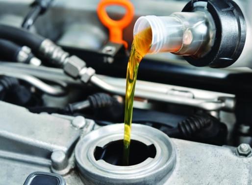 Para que serve o óleo do motor do carro?