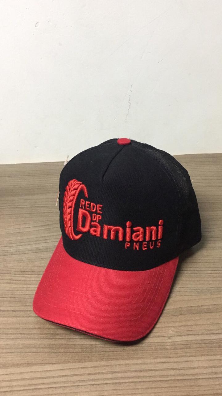 damiani (6)