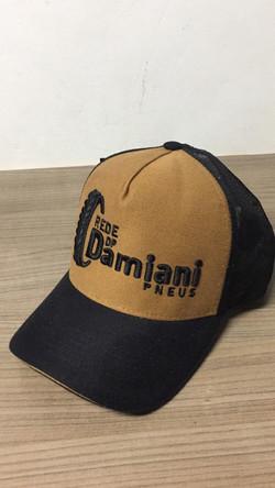 damiani (1)