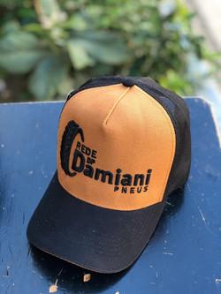 damiani_pneus_bone (40)