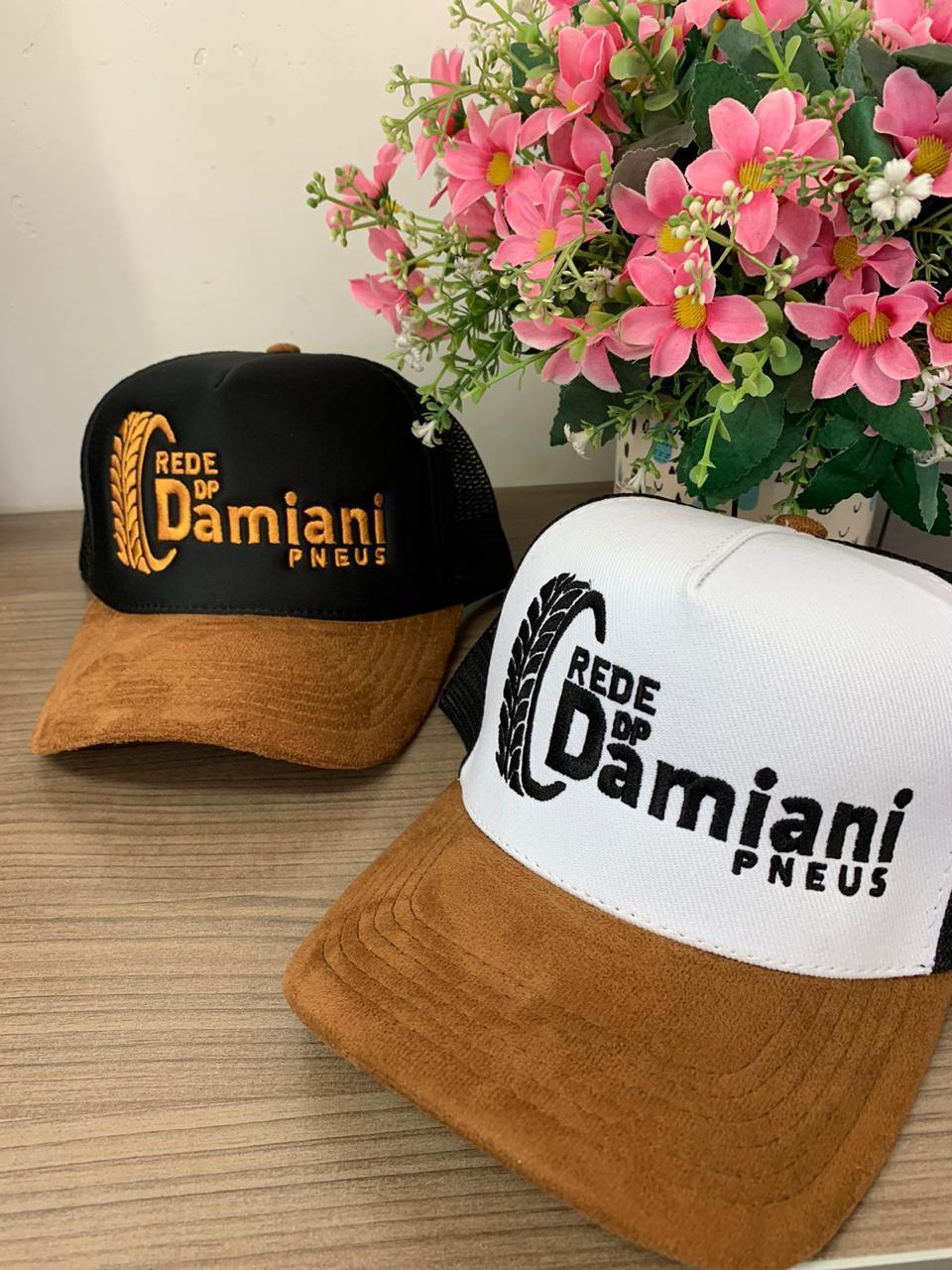 bone damiani (4)