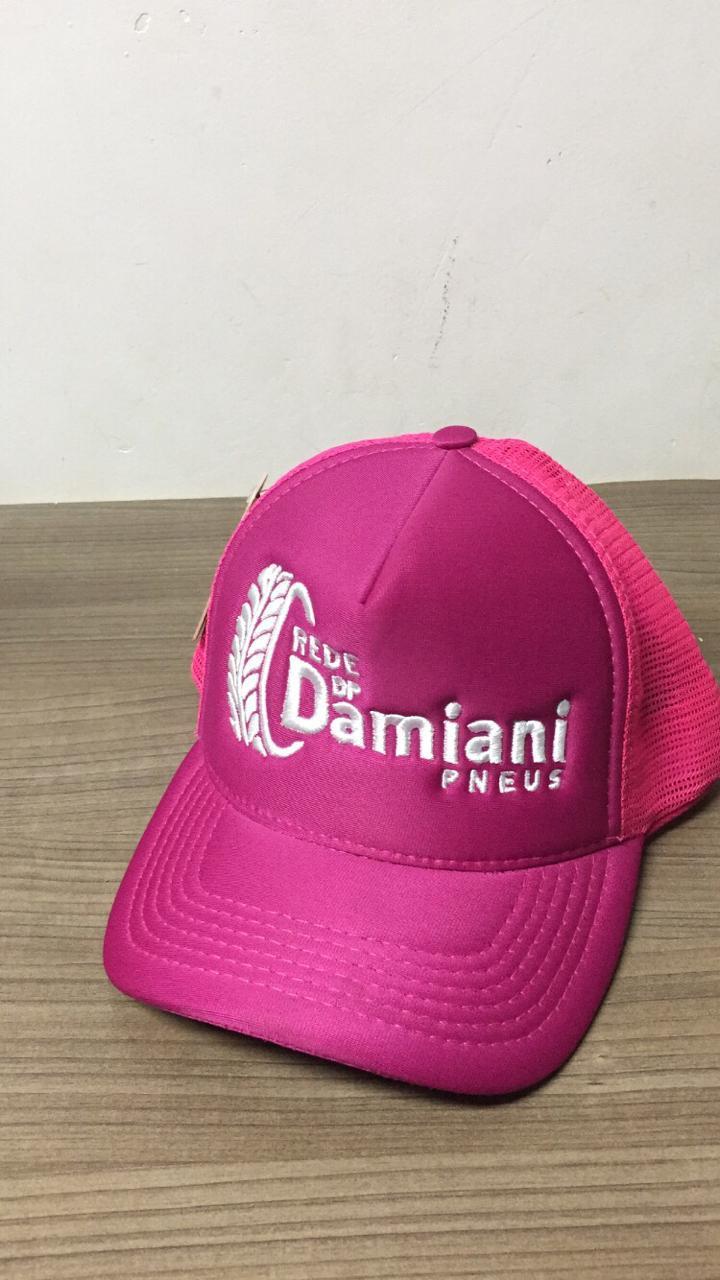 damiani (17)