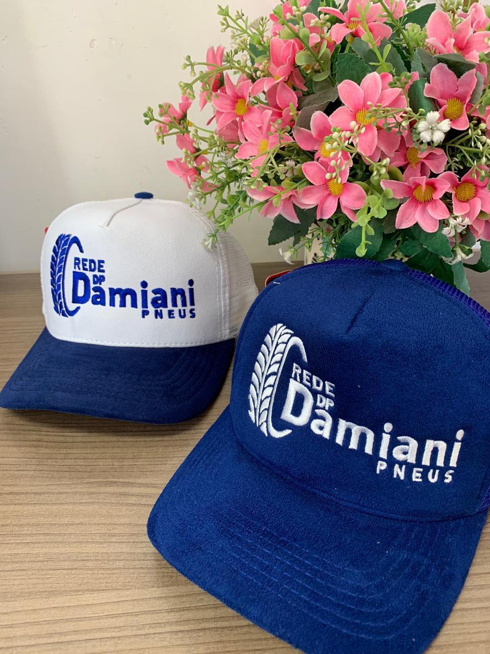 bone damiani (8)
