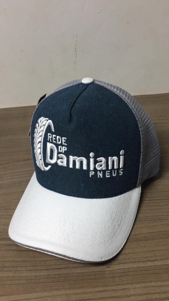 damiani (19)