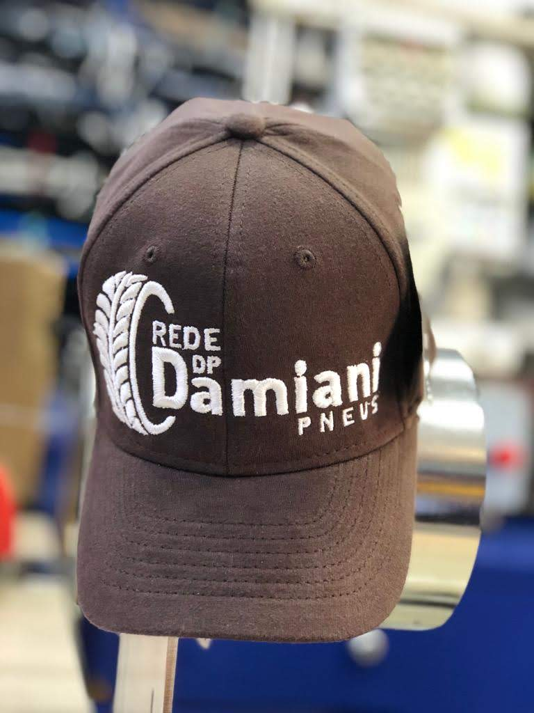 damiani_pneus_bone (3)