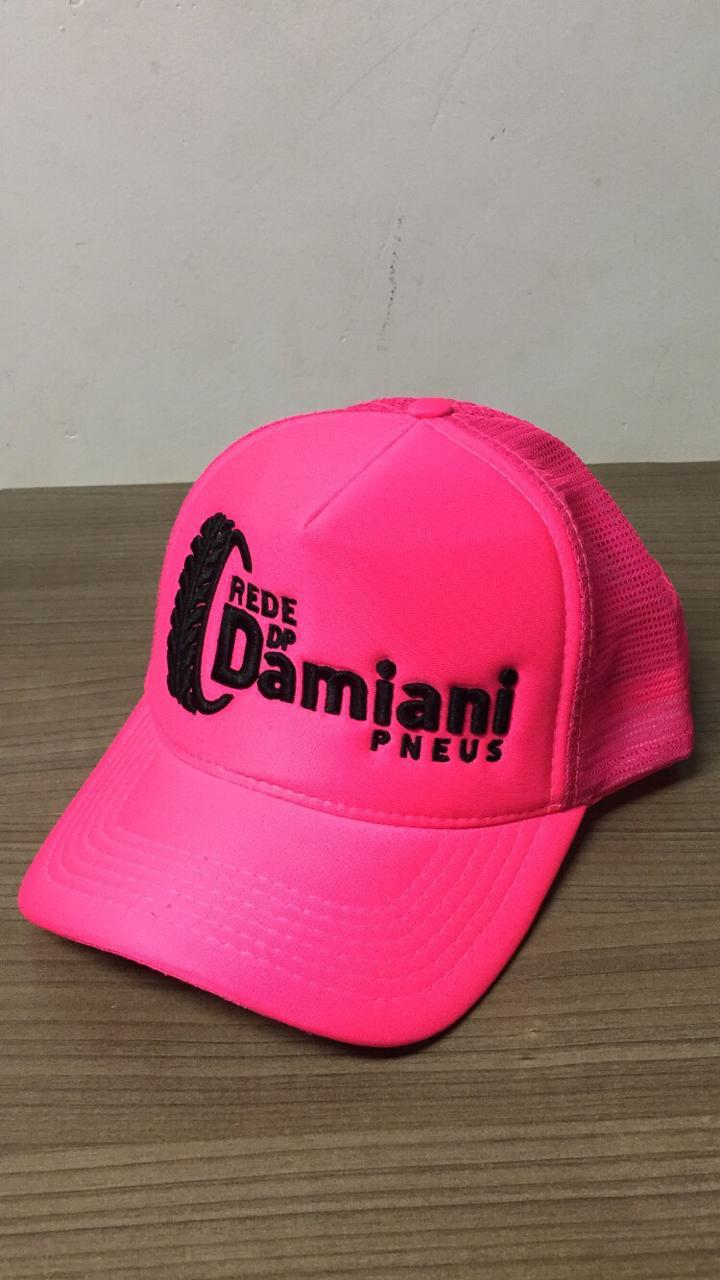 damiani (10)