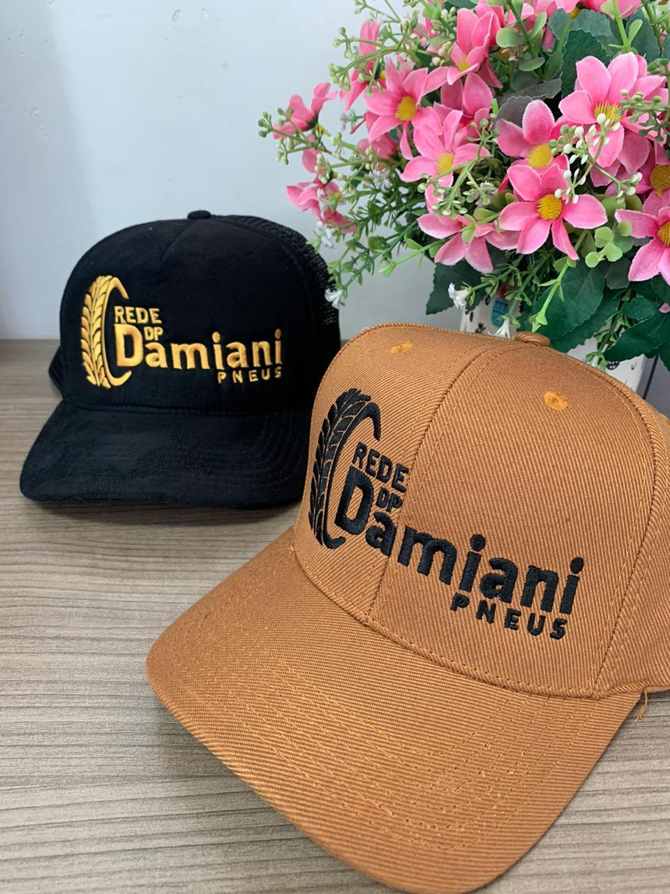 bone damiani (6)