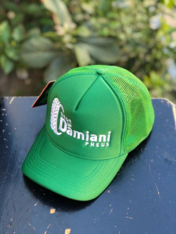 damiani_pneus_bone (52)