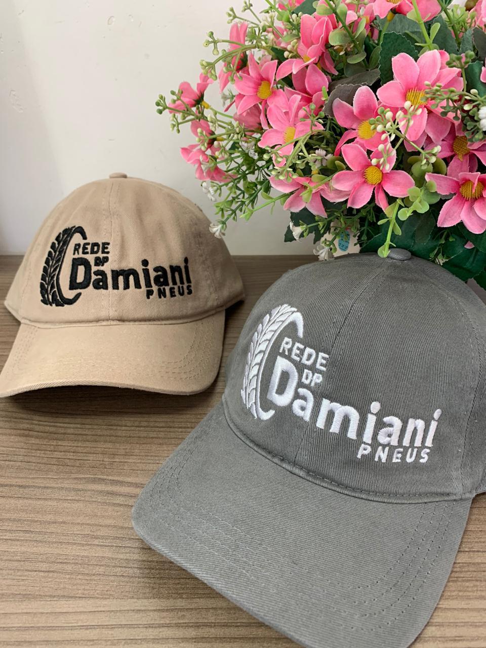 bone damiani (12)