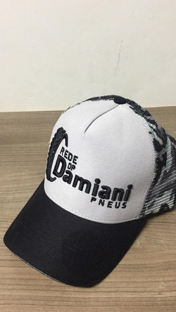 damiani (20)