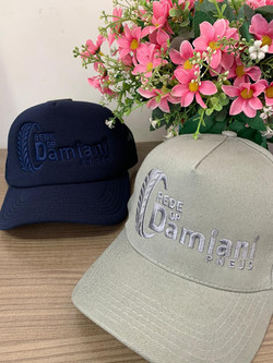 bone damiani (16)