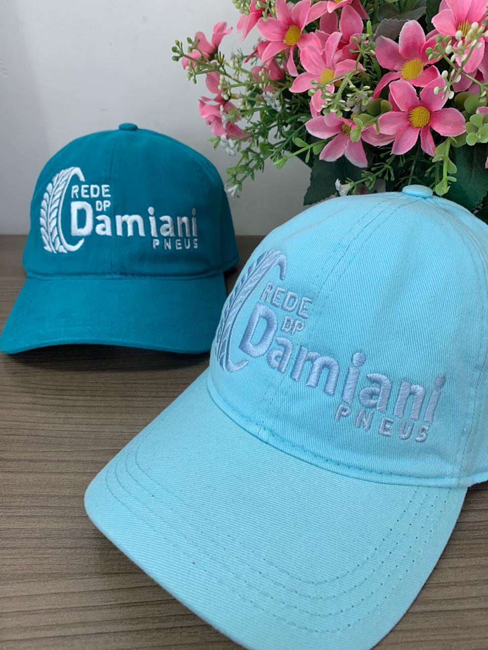 bone damiani (9)