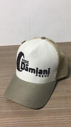 damiani (12)