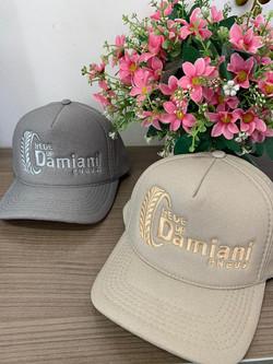 bone damiani (20)