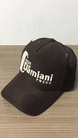 damiani (16)