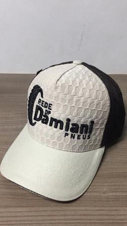 damiani (21)