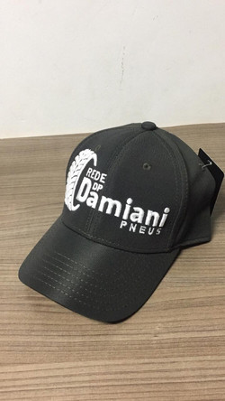 damiani (18)