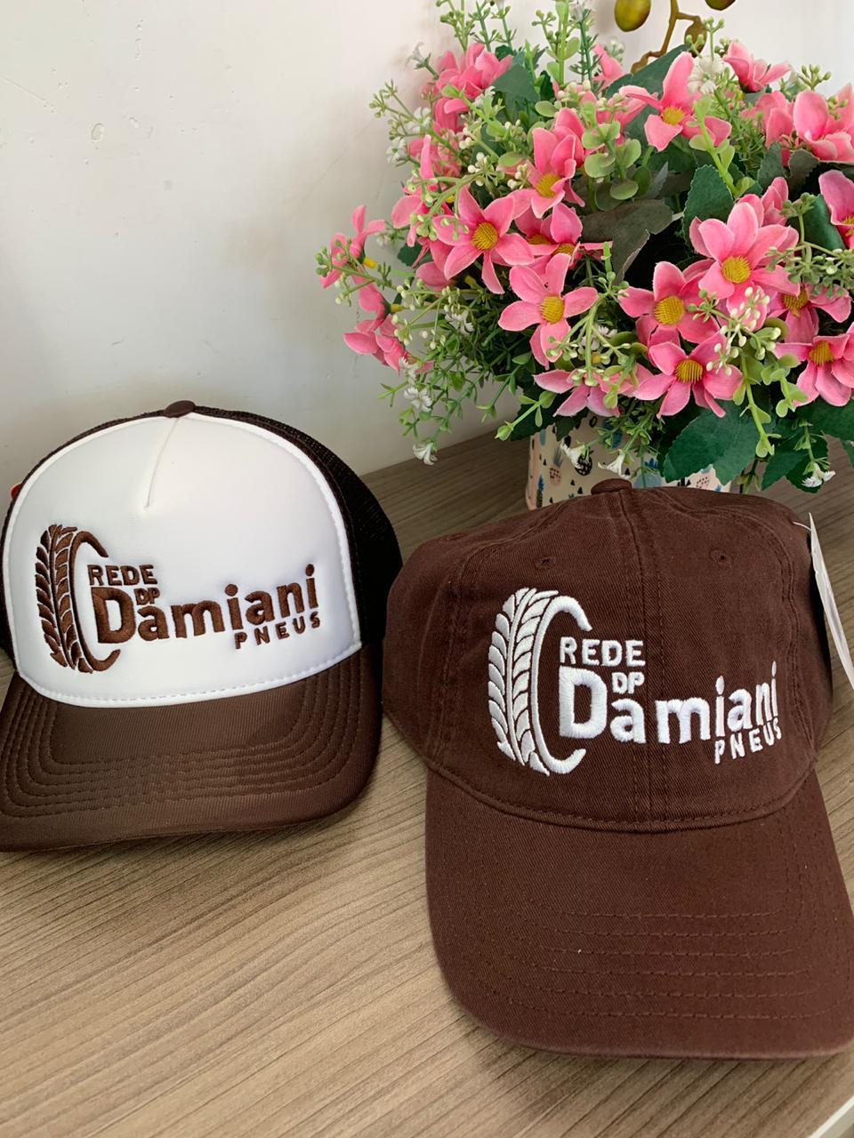 bone damiani (1)