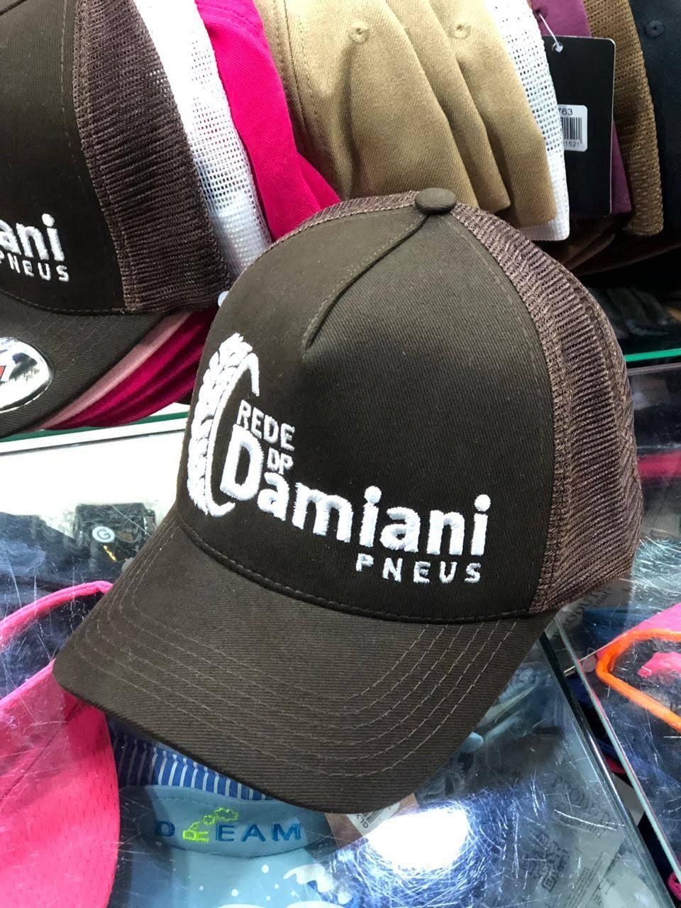 damiani_pneus_bone (22)