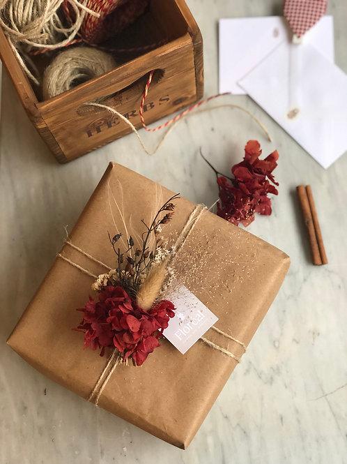 Floréal Hediye Paketi