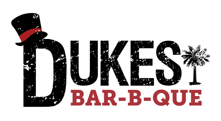 Dukes BBQ final logo-01.png