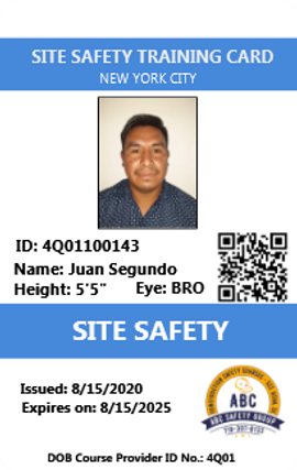 SST card sookoo.jpg