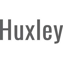huxley.png