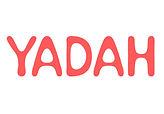 yadah.jpg
